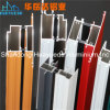 Professional Aluminum Window Frame Extruded Profile Aluminium