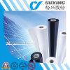 50-500um Insulation Materials Pet Film (CY11GU)