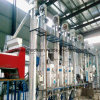 50-60 Tons Small Rice Mill Machinery