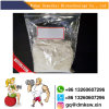 Healthy Fat Burning Hormones Nature Androgenic Steroid Stanolones Dht USP Standard