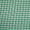 Virgin HDPE Agriculture Greenhouse Anti Insect Netting