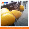 Infltable Marine Salvage Airbags