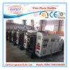 5 Sets HDPE Pipe Production Line in Stock