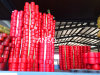 Mt Elastic Cushion for Coupling