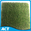 Artificial Turf for Garden or Landscaping Grass for Sale L35-B