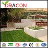 Balcony Use Garden Decoration Artificial Grass Yarn (L-2505)
