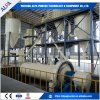 Air Classifier with Ball Mill Production Line