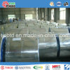 0.2mm~2.0mm Hot Dipped Galvanized Steel Coil