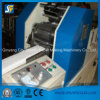 Handkerchief Tissue Paper Packing and Folding Machine Facial Tissue Production Line