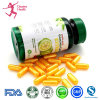 Natural Garcinia Cambogia Extract Slimming Capsule for Weight Loss
