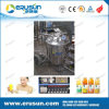 Fruit Juice Beverage Filling Machinery