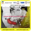 Specialized Supplier Cumnis Marine Engine (6BT 6BT5.9)