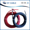 Factory Price 2.5mm 4mm 6mm Solar Panel Cable