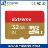 Microsdhc Mobile Memory Card -32g-Class10