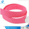 Stock Patterns 2.0cm Instax Camera Shoulder Lanyard Strap