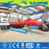 20 Inch Cutter Suction Dredger with Dredge Pump for Sale