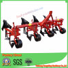 Agricultural Machine Tractor Suspension Ridging Cultivator