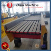 Mining Feeding Machine/Vibrating Feeder From China Dajia Manufacturer