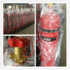 12kg CO2 Trolley Fire Extinguisher, CO2 Fire Extinguisher