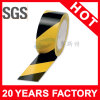 PVC Traffic Floor Marking Tape (YST-FT-012)