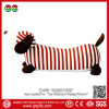 Stuffed Dog Toy with En71, ASTM Approved (YL-1508004)
