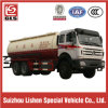 6X4 North Benz Diesel Engine Powder Tanker Truck