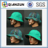 Custom Pattern Digital Print Bucket Cap