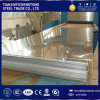 AISI 304 No. 1 Stainless Steel Sheet