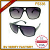 F5436 Cat3 True Ce Lunette De Soleil Prius Sunglasses