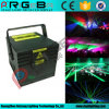 1500MW RGB Colorful Laser Stage Effect Light