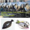 Vacuum Meat Tumbler Machine/Food Machine for Fish