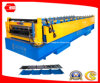 Yx20-860-1050/Yx12-900-1100 Double Layer Roof Panel Machine