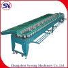 Conveyor Weight Grader Fruit Vegetable Seafood Grading Sorting Machine