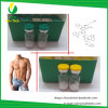 99.5% Purity Steroid Powder 17-Alpha-Meth Test for Muscle Building