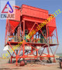 Shanghai Enjue Environment Frendly Dust Proof Hopper