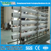 High Quality 6000lph Automatic RO Pure Water Treatment Plants