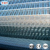 Welded Galvanized Iron Small Mesh Mesh A142