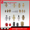 Fire Fighting Hose Coupling, Male and Female Fire Hose Coupling