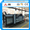 Automatic Box Window Laminating Machinery (HOTTEST)