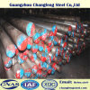 1.2379/D2/SKD11 Hot Rolled Tool Steel Round Bar