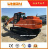 Factory Outlet Top Quality Crawler Excavator 22 Ton Good Price for Sale