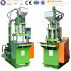 Hot Sale Vertical Plastic Mrcro Automatic Injection Molding Machine