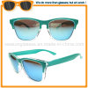 2017 Promotion Designer Polarized Glasses Custom Brand Fashion Lifestyle Sunglasses