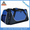 Polyeater Travel Outdoor Sports Tote Waterproof Gym Duffel Bag