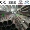 ASTM A333 Grade 4 7 8 9 10 11 Low Temperature Carbon Alloy Seamless Steel Tube