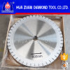 900mm Large Diamond Saw Blades for Stone Cutting