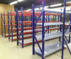 Sales Promotion Middle/ Light Duty Shelf / Steel Rack / Cold Room Warehouse Shelving