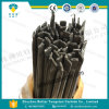 High Purity Cast Tungsten Carbide Welding Rods