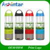 Portable Audio Wireless Mini Speaker Sport Water Bottle Bluetooth Speaker