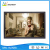 15.4 Inch LCD Advertising Player with 16: 10 Resolution 1680*1050 (MW-152ABS)